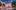 Grand World Phú Quốc mở đầu cho xu hướng nghỉ dưỡng phức hợp 2019