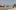 Đà Nẵng: cả ngàn 'sàn bất động sản' bé bằng bàn tay