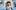 Video màn trình diễn ấn tượng của Công Phượng trước Suwon Bluewings