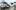 Video: Độc đáo thiết bị bay không người lái với khả năng dựng 3D