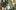 Video: Khoảnh khắc Văn Hậu nỗ lực cứu thua cho Jong Heerenveen và đau đớn vì chấn thương
