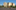 Bình Định yêu cầu khách sạn Bình Dương ngưng sửa chữa để di dời