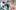 Lăng kính 24g: 'Thân tàn ma dại' vì tin vào cơ sở thẩm mỹ chui