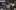 Lăng kính 24g: Làng đúc lư đồng cuối cùng ở Sài Gòn nhộn nhịp vào vụ Tết