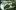Lăng kính 24g: 'Thay áo mới' cho mâm quả ngày tết