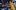 Video: Highlights Jeremy Smith lập công lớn cho Ho Chi Minh City Wings