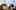 Lăng kính 24g: Triển khai 'mắt thần' giám sát, phạt nguội trên quốc lộ 51