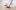 'Dũng sĩ hút bụi' Dyson chạm ngõ gia đình Việt