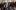 7 người bị oan ở Sóc Trăng do sai sót của ban chuyên án