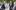 Ngày của Cha, xem clip Kyo York hát Khi cha già đi