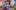 Audio 23-4:Án mạng từ một chuyến xe ôm