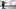 Thế giới trong tuần qua ảnh: Học sinh Mỹ bao vây Nhà Trắng, Quốc hội