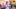 Ba chương trình tư vấn tuyển sinh tại Đồng Tháp, Kiên Giang