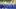 Châu Tuyết Vân thất bại, VN vẫn giành 2 HCV quyền taekwondo châu Á 2018