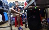 Người nước ngoài than tiếng ồn là tật xấu 'khó trị' của người Việt?