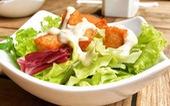 20 thực phẩm tưởng tốt mà không hề tốt