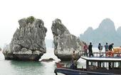 Địa danh lịch sử Newhaven ở Anh tổ chức sự kiện văn hóa Việt Nam