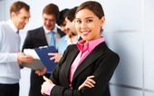 'Mách' sinh viên mẹo gây thiện cảm ở công ty thực tập