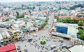 TP.HCM: Mở rộng đường Tô Ngọc Vân lên 30m, giá đất tăng