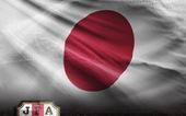 Chân dung tuyển Nhật Bản