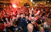 Nếu không có người Anh, Croatia có thể đã không dự World Cup