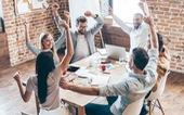 5 cách thay đổi bản thân cho năm mới thành công