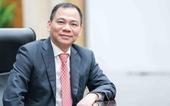 Ông Phạm Nhật Vượng vẫn là người giàu nhất Việt Nam, tài sản 7,3 tỉ USD