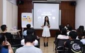 'Gap year' để bạn trẻ tìm lại chính mình