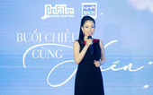 'Buổi chiều cùng Hiền': thưởng thức nhạc trữ tình qua giọng hát mới thật 'Hiền'