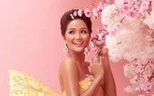 H'Hen Niê: Hoa hậu từ buôn làng bước ra thế giới!