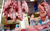 Quỹ Nghiên cứu ung thư khuyến cáo mỗi tuần chỉ ăn bao nhiêu thịt đỏ?