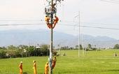 Philippines, Indonesia, Ấn Độ... đều thua Việt Nam về độ phủ lưới điện nông thôn