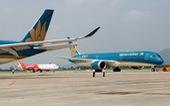 Tăng cường kết nối hàng không trong ASEAN và Trung Quốc