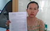 Nguyễn Thị Kim Hoàng Linh Phương được rút ngắn tên chỉ còn... 3 chữ