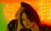 Sau 'Hongkong12', Nguyễn Trọng Tài sẽ tung ra nhiều ca khúc
