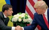 Ông Trump bị luận tội: Ai mới đau khổ nhất?