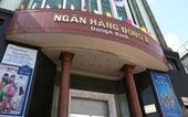 Thu hồi 17.000 tỉ đồng nợ xấu, Ngân hàng Đông Á có thoát kiểm soát đặc biệt?