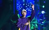 'Show của Đen' quẩy hết mình với âm nhạc và những tự sự chân thành