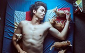 Phim ẩm thực Việt không được chiếu trên HBO ở Việt Nam vì cảnh nóng?