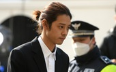 Sao Hàn Jung Joon Young đối diện 7 năm tù vì hiếp dâm