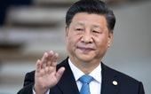 Tỉ lệ người có cái nhìn tiêu cực về Trung Quốc và Tập Cận Bình tăng