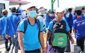 Bình Thuận không cho học sinh huyện đảo Phú Quý thi THPT quốc gia tại chỗ