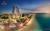 Đi tìm lý do đầu tư thứ hai của doanh nhân Việt Nam