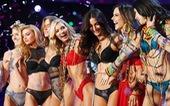 Tại sao Victoria's Secret hủy show nội y đình đám khiến bao người sốc?