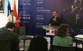 Nhiều nhà khoa học hàng đầu dự Những ngày Pháp - Việt về sáng tạo