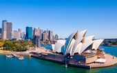 Đầu tư định cư Úc có những lựa chọn nào?