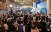 Hơn 800 nhà đầu tư tìm cơ hội ở dự án Cam Ranh Bay