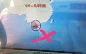 Phát hiện 7 ôtô Trung Quốc chứa bản đồ 'đường lưỡi bò' ở cảng Hải Phòng