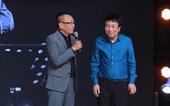 Nghẹn với phận người Việt bỏ mạng xứ người trong bài hát của Phú Quang
