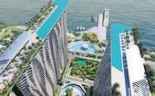 Ngoài Phú Quốc, đâu là điểm sáng đầu tư nghỉ dưỡng mới tại Việt Nam?